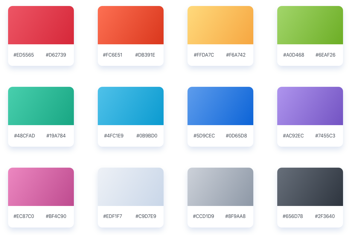 Master CSS Design and Bootstrap 4 layouts Visually in
